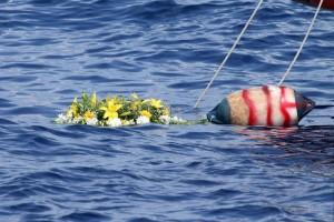 Canale di Sicilia, strage migranti: naufragio causato da una collisione