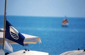 Bandiera blu, la Sicilia perde Ragusa e Marsala. Arriva una new entry