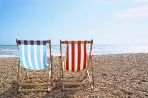 Ondata di calore in Sicilia: ecco le temperature massime previste