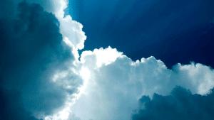 Su Weather Sicily arriva il Radiosondaggio di Trapani Birgi