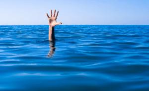 Maltempo al nord Italia: muore escursionista colpito da un fulmine