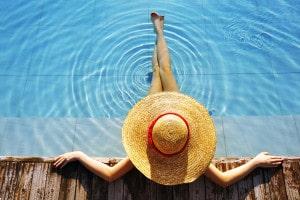 Sicilia nel mirino africano, da giovedì 30 luglio sarà super ondata di calore