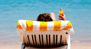 Sicilia, da domenica crollo termico di 10 gradi: in arrivo fase fresca ed a tratti perturbata