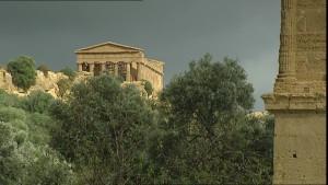 Allerta meteo rossa in Sicilia: a Palermo scuole aperte o chiuse? Il comune comunica solo allerta