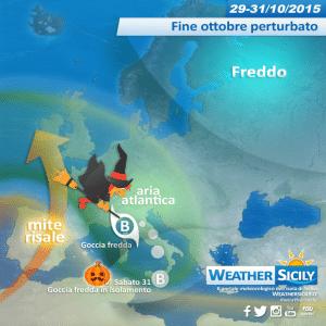 Perdita idrica, dalle ore 18.00 di martedì per 24h molte zone di Palermo e provincia senz'acqua