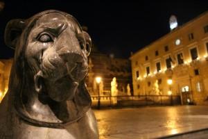 Allerta meteo rossa in Sicilia: comune di Palermo: 'Giovedì scuole aperte'