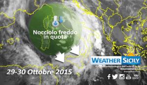 Messina senz'acqua: altri sei giorni per riparare il guasto