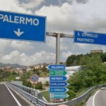 | Palermo - Sciacca |