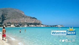 Sicilia, con l'arrivo del freddo arriva anche la prima neve? Tutti i dettagli