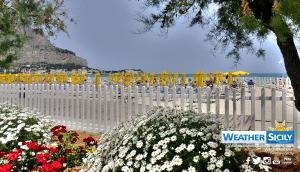 Sicilia, lidi aperti tutto l'anno: arriva l'ok della regione