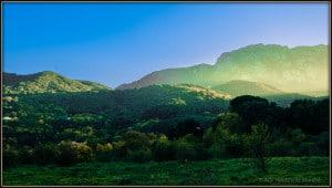 Sicilia, weekend soleggiato con l'alta pressione africana. Caldo da domenica