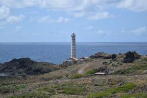 Sicilia: richiamo caldo nel weekend, ma anche maltempo sparso