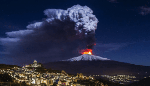 Sicilia, il maltempo entra nel vivo: 24 ore da attenzionare sul versante ionico