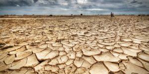 Sicilia al gelo: retrogressione per San Silvestro, possibili sorprese?