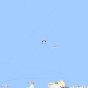 Sicilia: si apre una parentesi più fredda e localmente instabile, ecco dove