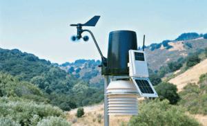 Sicilia, temperature del 12 luglio 2017: i dati definitivi dell'Osservatorio delle Acque. Record rettificati