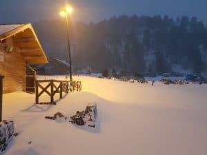 Sicilia, nuova burrasca da W/NW dalla serata. Le condizioni meteo-marine per le prossime 24 ore