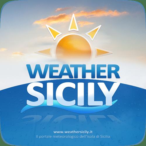 Maltempo in Sicilia: un morto nel siracusano. Salvate 16 persone.