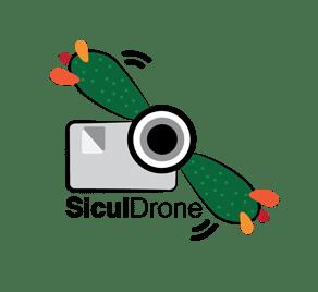 Sicul Drone