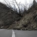 frana-autostrada