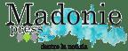 Madonie Press