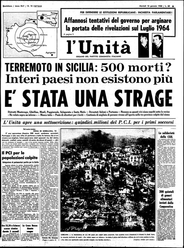 copertinaunita_1968
