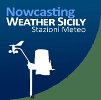 stazioni meteo