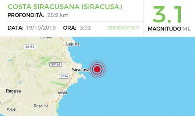 Sicilia, prime folate di Scirocco nel weekend ma niente +30°C: occhio alle fake news!