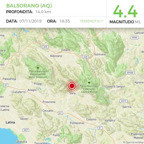 Meteo Sicilia: residua instabilità giovedì. Atteso molto fresco.
