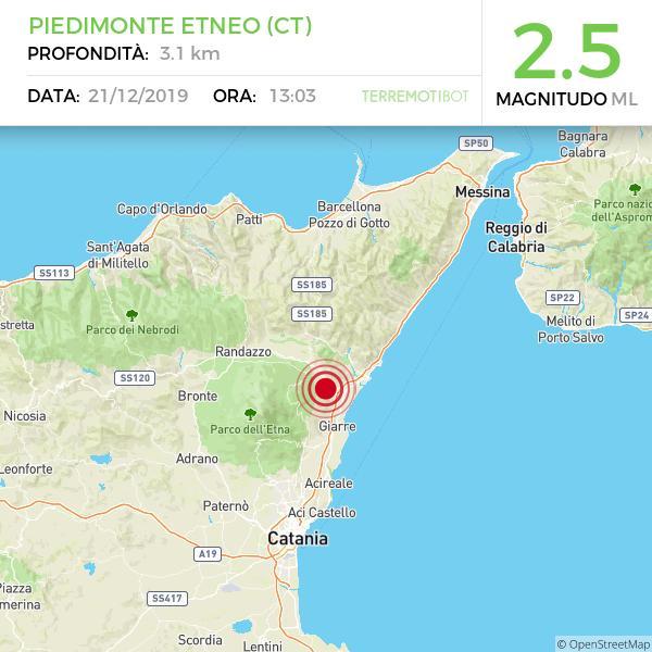 Sicilia, si teme un S.Lucia bis: nuova TEMPESTA tra domenica e lunedì!