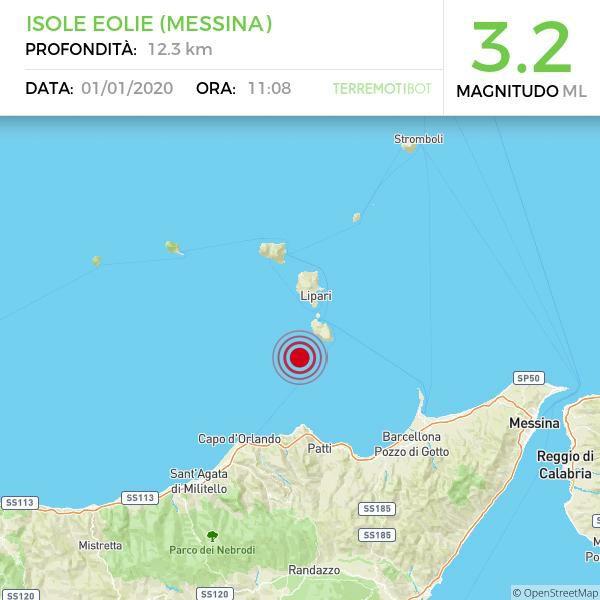 Sicilia: ancora sostanziale stabilità ma con locali incertezze.