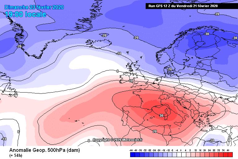 anomalie mediterraneo