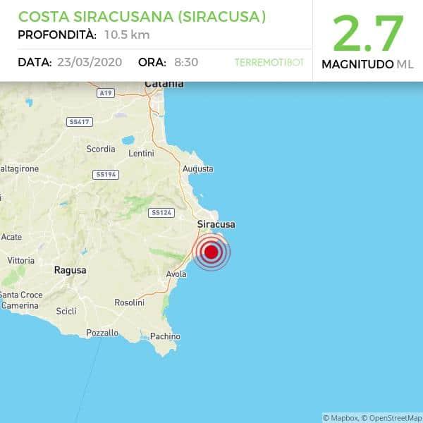 Il gelo russo alla conquista del Mediterraneo. Quali risvolti in Sicilia?