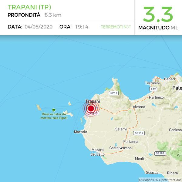 Sicilia, mercoledì clou del caldo: attese punte di +30°C