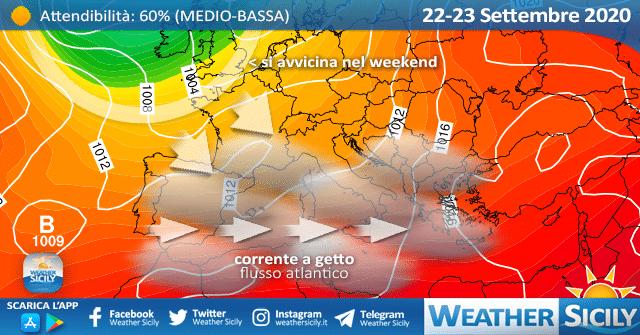 Sicilia, scossa di terremoto  a Costa Calabra nord-occidentale (Cosenza)