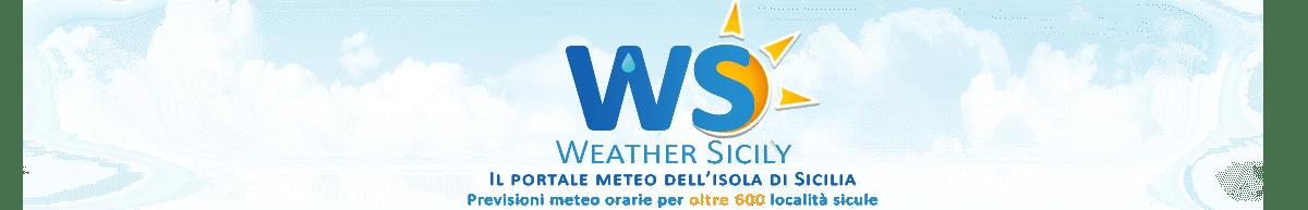 Sicilia, ottobrata in arrivo: sole e clima mite fino a venerdì.