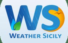 Sicilia, prima burrasca di stagione in arrivo nel weekend: le condizioni meteo-marine.