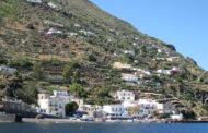 Sicilia, Alicudi: la meno eoliana delle Eolie