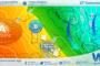 Sicilia: prosegue il freddo mercoledì, con un nuovo peggioramento in serata.