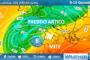 Sicilia, scossa di terremoto  a Tirreno Meridionale (MARE)