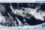 Sicilia, isole minori: condizioni meteo-marine previste per venerdì 29 gennaio 2021