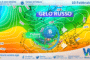 Sicilia: avviso rischio idrogeologico per mercoledì 10 febbraio 2021