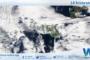 Sicilia, isole minori: condizioni meteo-marine previste per lunedì 15 febbraio 2021