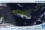 Sicilia: avviso rischio idrogeologico per domenica 21 febbraio 2021