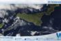 Sicilia: avviso rischio idrogeologico per sabato 27 febbraio 2021