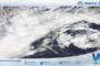 Sicilia: avviso rischio idrogeologico per sabato 06 marzo 2021