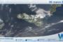 Sicilia, isole minori: condizioni meteo-marine previste per domenica 07 marzo 2021