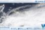 Sicilia: avviso rischio idrogeologico per martedì 09 marzo 2021