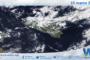 Sicilia, isole minori: condizioni meteo-marine previste per giovedì 11 marzo 2021
