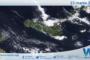 Sicilia, isole minori: condizioni meteo-marine previste per martedì 16 marzo 2021